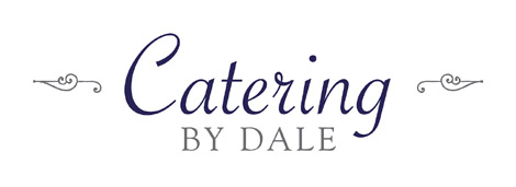 Catering By Dale