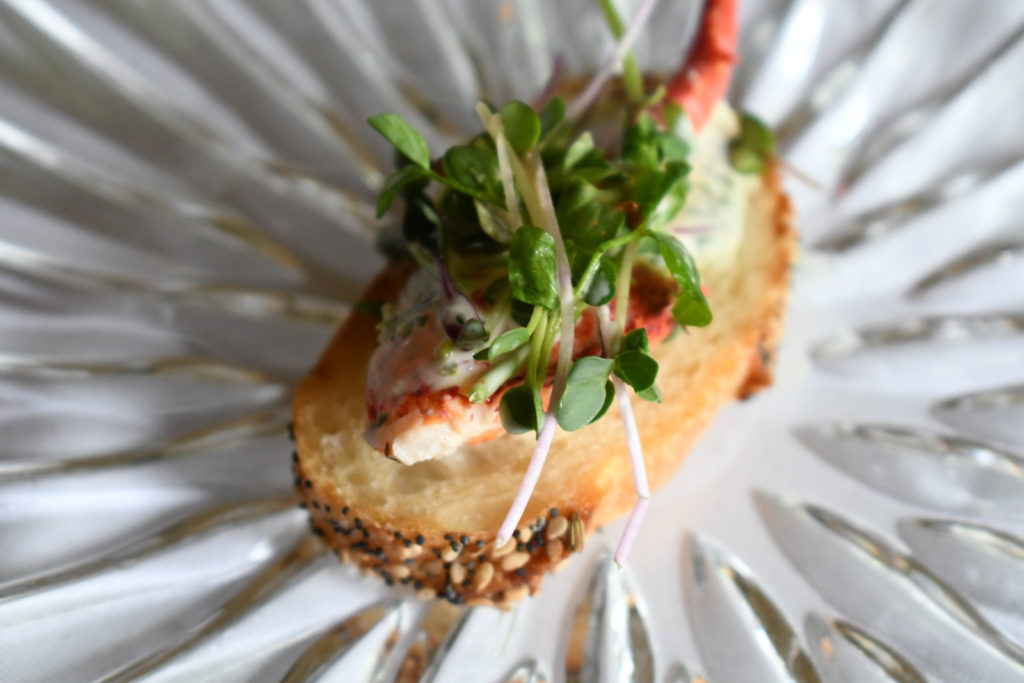 lobster crostini2
